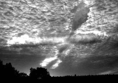 CourtinCom-photographie-Jour d'orage ou apparition divine