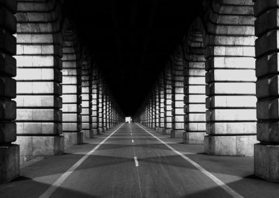 CourtinCom-photographie-Pont parisien