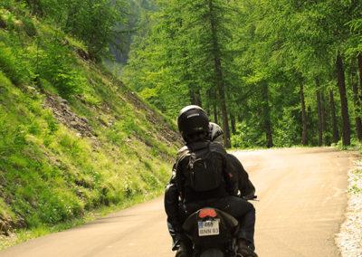 CourtinCom-photographie-Virée en moto dans le mercantour-3