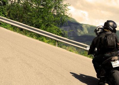 CourtinCom-photographie-Virée en moto dans le mercantour
