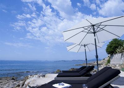 Reportage photo-espace de detente-Restaurant La Reserve_8032