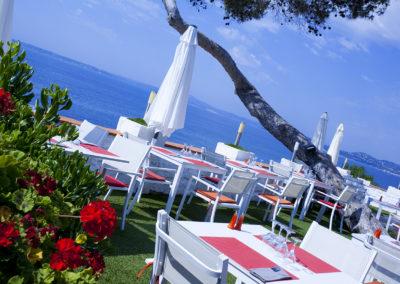 Reportage photo-terasse extérieur-Restaurant La Reserve_8042