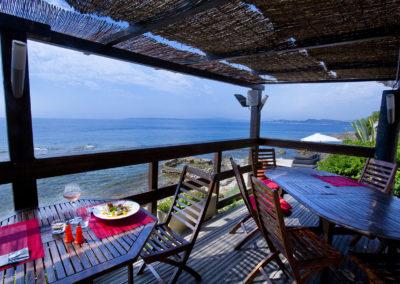 Reportage photo-terrasse exterieur jour-La Reserve_8054