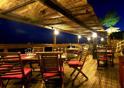 Reportage photo-terrasse exterieur nuit-La Reserve_7733