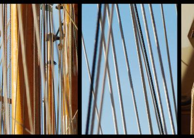 Courtincom-Photographie-les voiles de saint-tropez2
