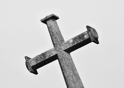 Reportage photographique-Vignoble Perras-La croix1
